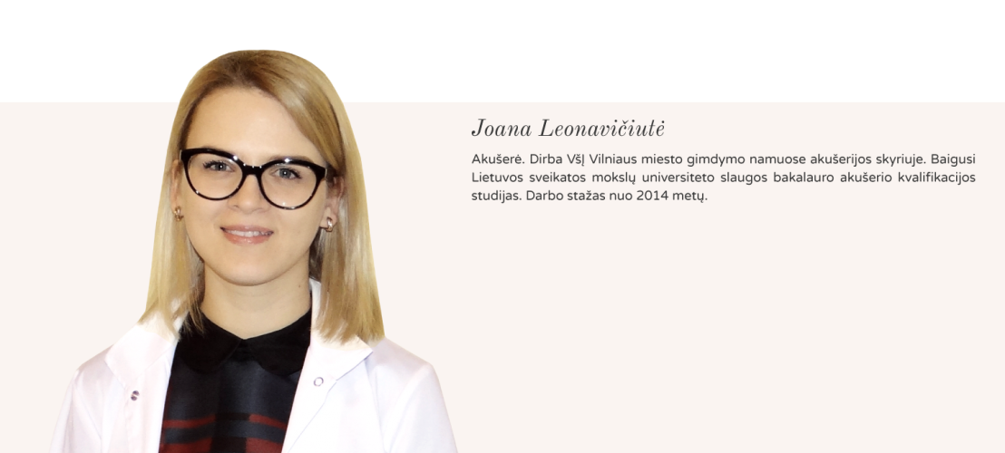 joanaLT