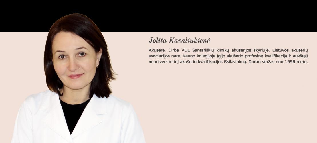 akušerio ginekologo konsultacija onkoginekologo konsultacija